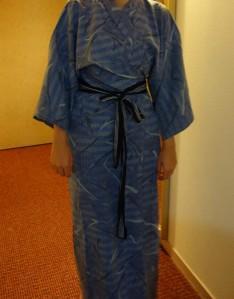 Hakone and Oedo Onsen Monogatari 001 (3)
