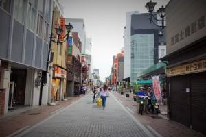 Hakone and Oedo Onsen Monogatari 017