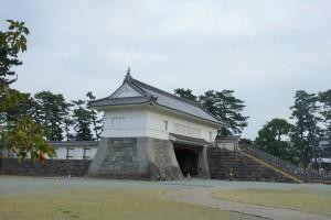 Hakone and Oedo Onsen Monogatari 034
