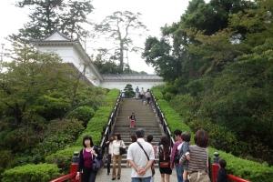 Hakone and Oedo Onsen Monogatari 046