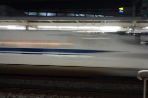 Hakone and Oedo Onsen Monogatari 084