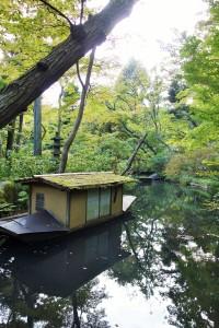 Hakone and Oedo Onsen Monogatari 137