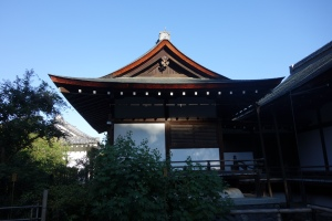 Fushimi Inari Shrine and Arashiyama 400
