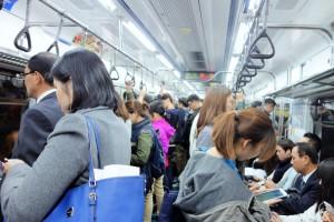 Seoul day 1 016