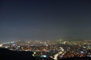 Seoul day 1 076