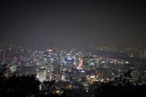 Seoul day 1 140