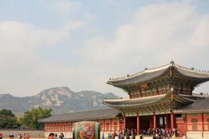 Seoul day 2 067