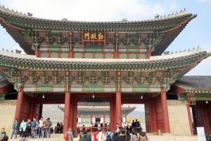 Seoul day 2 098