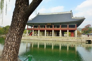 Seoul day 2 118