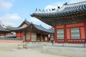 Seoul day 2 153