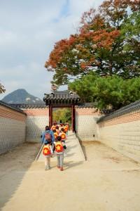 Seoul day 2 177
