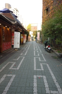 Seoul day 2 289 - Copy