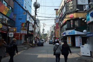 Seoul day 3 001