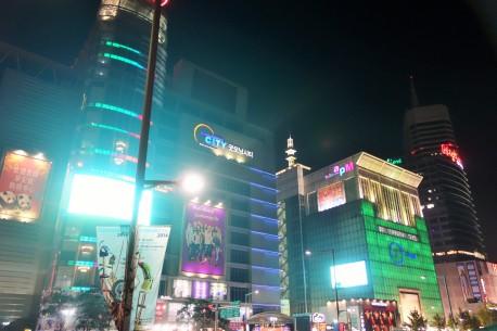 Seoul day 3 063