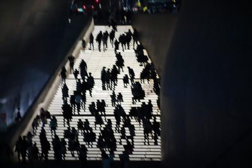 Seoul day 3 067