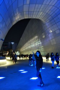 Seoul day 3 073