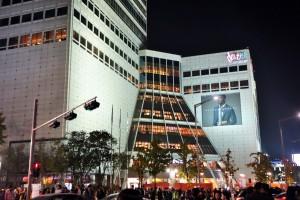 Seoul day 3 107